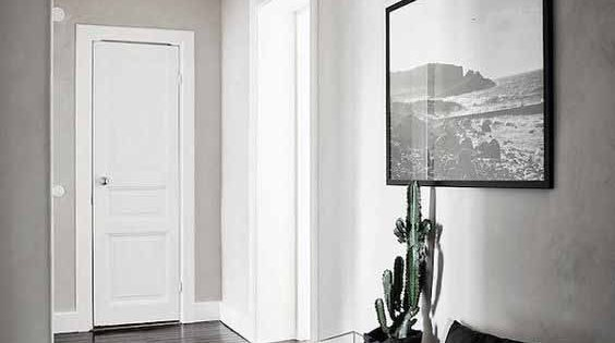 Illuminazione Corridoio Lungo E Stretto : Arredare il corridoio stretto e lungo e le migliori idee dellarchitetto
