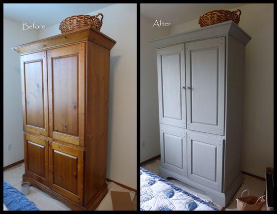 Come abbinare mobili antichi con mobili moderni insieme