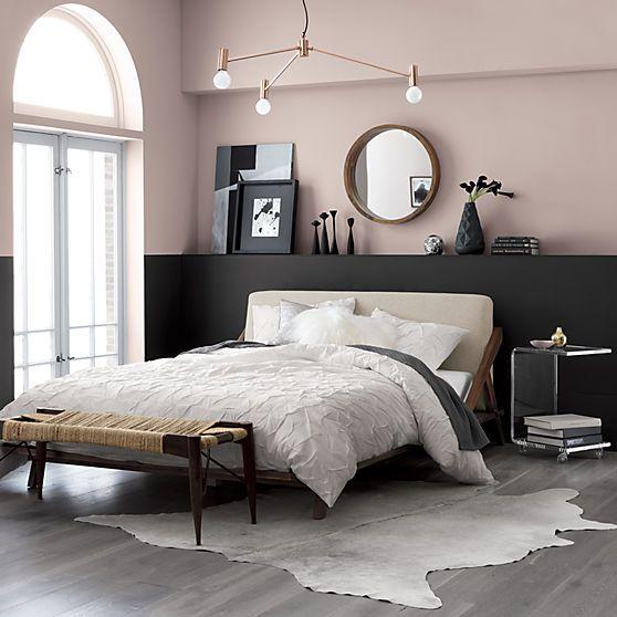 Trasformare camera da letto per Bed&Breakfast