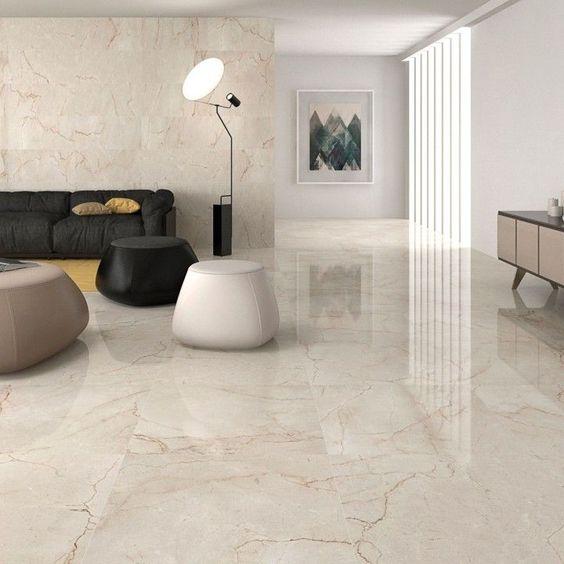 marmo e legno