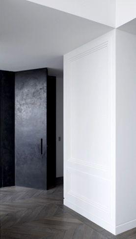 scegliere le porte interne
