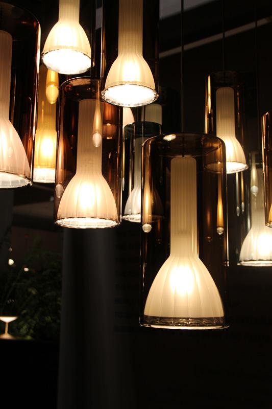 tendenze illuminazione casa 2020