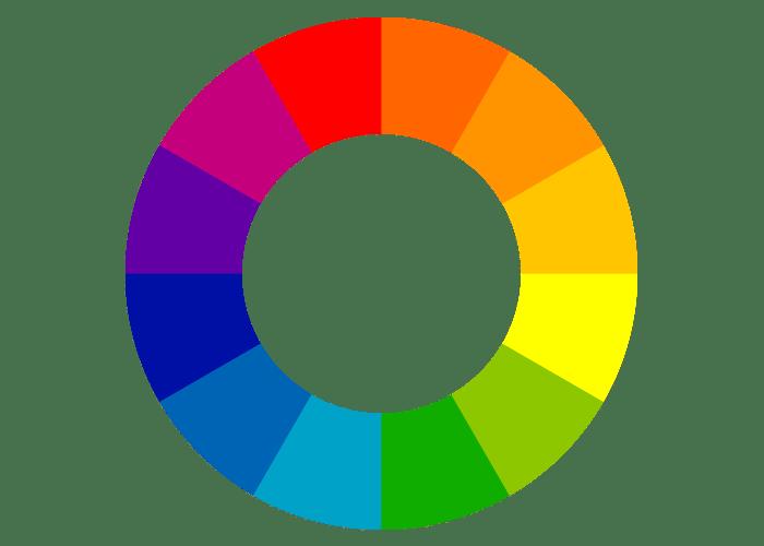 Arredare con i colori neutri