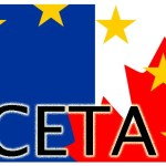 Ceta Freihandel
