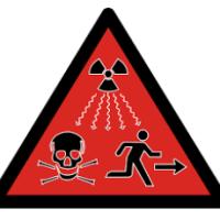 Zulassung radioaktiver Bestandteile im Trinkwasser