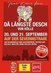 severinsstrasse-verkaufsoffener-sonntag-21-09-2014