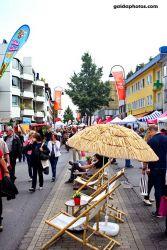 Sommerfest 2014 Köln Rodenkirchen