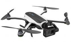 GoPro Drohne