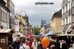 Straßenfeste, Feiern und Veranstaltungen in Köln Rodenkirchen