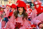 Karnevalszug Köln-Rodenkirchen 2014