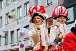 Kölner Karneval 2014