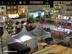 Winterzauber-Rodenkirchen-2015