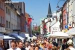 Sommerfest-Rodenkirchen-2015