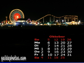 Desktop Kalender wallpaper Monitor kostenlos download