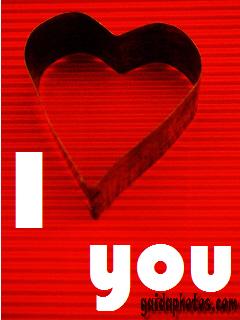 Liebessprüche Für Hochzeit, Valentinstag, Jahrestag