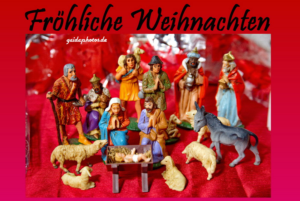 Weihnachtsgedichte Kostenlos Für Karten.Weihnachtsgedichte Gaidaphotos Fotos Und Bilder