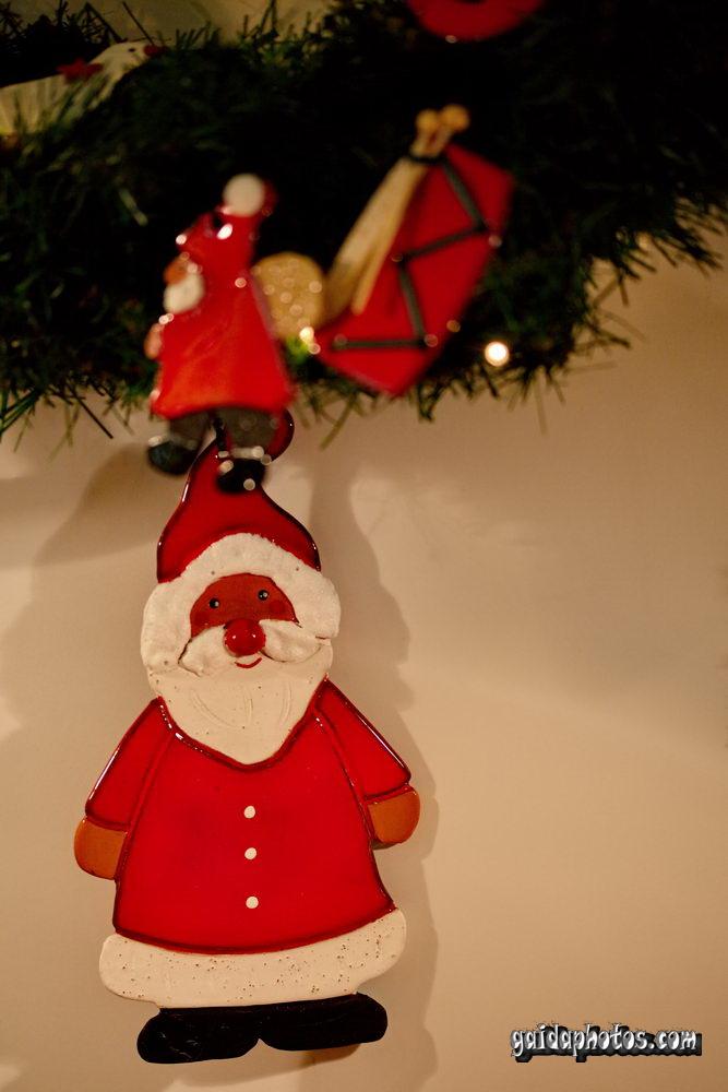 Frohe Weihnachten in fremden Sprachen - gaidaphotos Fotos und Bilder
