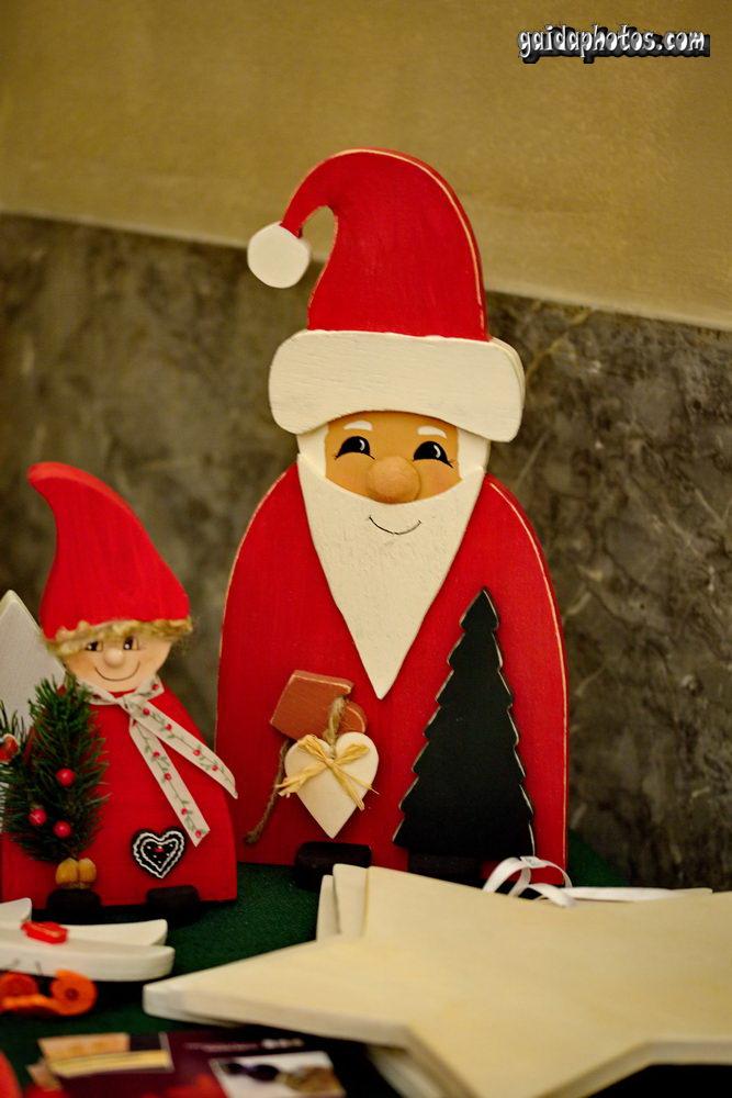 Suche Lustige Weihnachtsbilder.Lustige Sprüche Zu Weihnachten Gaidaphotos Fotos Und Bilder