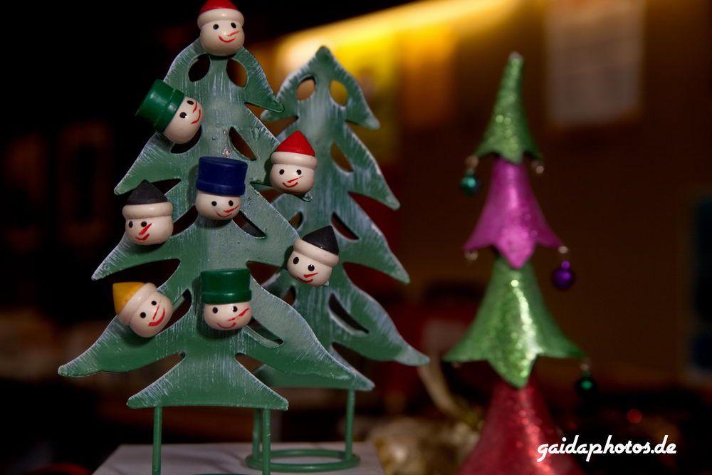 Schone Ausgefallene Weihnachtskarten Gaidaphotos Fotos Und Bilder