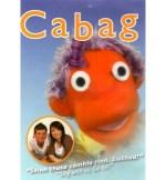 Cabag DVD