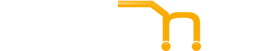gaienth logo