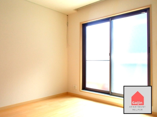 Higashi-Nakano station JR Chuo line, 1 Bedroom Bedrooms, ,1 BathroomBathrooms,Apartment,For sale,1495