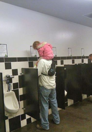 parenting_done_wrong_640_32
