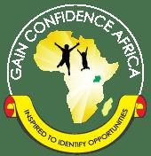 GCA-logo-(white)