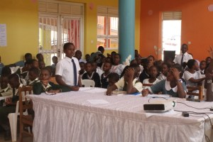 Gain Confidence Africa-Leaders0030