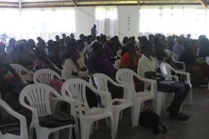 Gain Confidence Africa-Parents0002