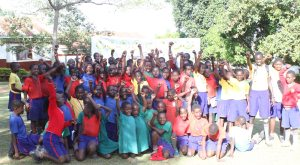 Paul-Mukasa-Primary-Students-alive