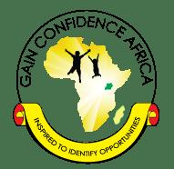 GCA Logo cropped