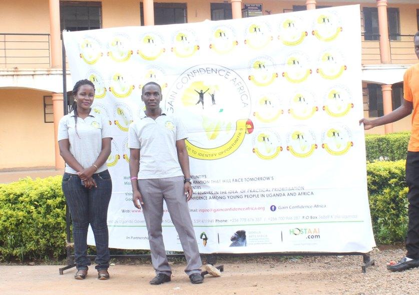 Ms-Nyamungu-Dorcus-and-Mr-Daniel-Kisawuzi
