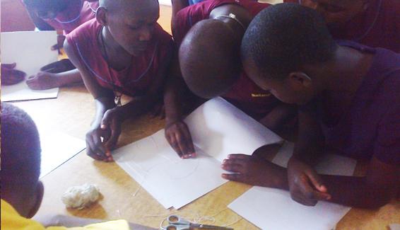 Dr-Veronika-interacts-with-HM-Seeta-Junior-Madam-Achilo-Agnes