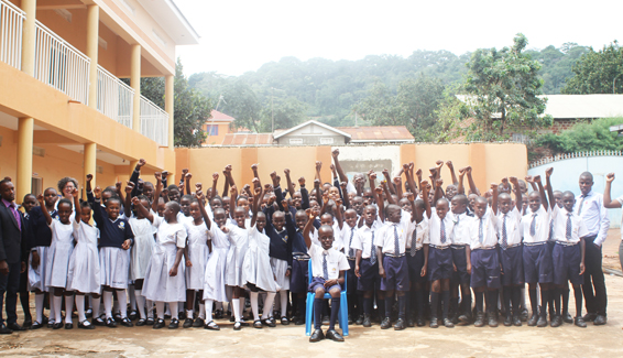 Proud-GCA-Seeta-Pupils