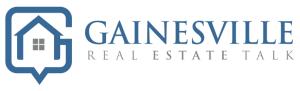 GainesvilleRealEstateTalk Brand