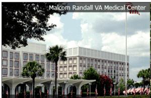 Gainesville Hospitals