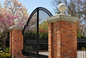 Gated Communities in Gainesville & Alachua County FL