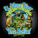 St_Johns_River_Blues_Festival