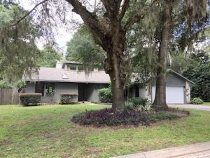 Valwood Home For Sale in Gainesville FL
