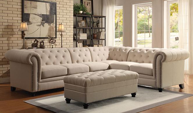Gain Furniture