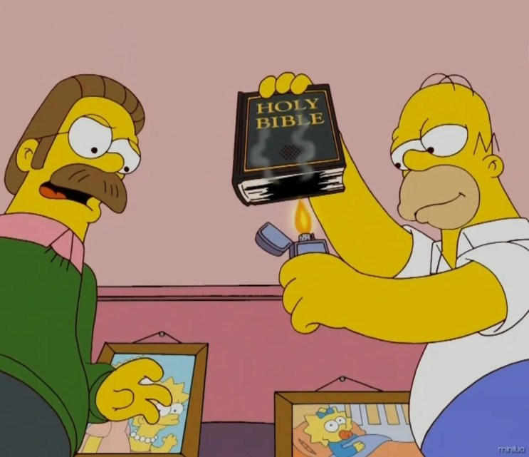 simpsons_biblia