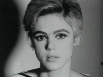 Warhol's films