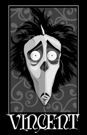 Vincent___Tim_Burton_by_4gottenlore
