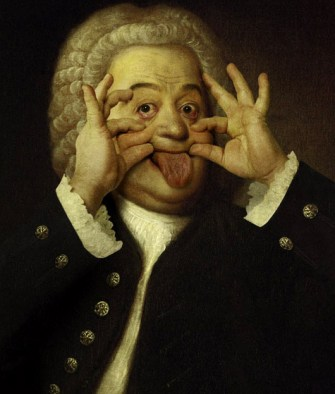 Bach's Organs For Sale