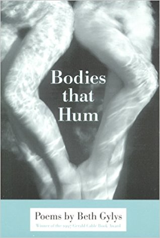Bodies that Hum is a Courageous Book