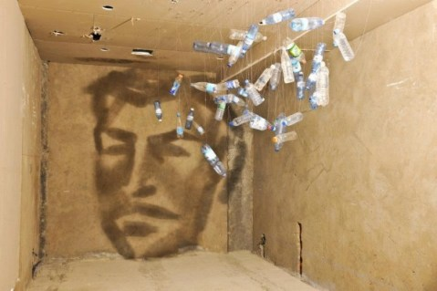 rashad-alakbarov-paints-with-shadows-and-light-0 (1)