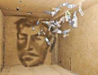 "New Publication ""The Rib"" Spotlights Art Outside of New York and LA"