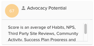 advocacy-potential