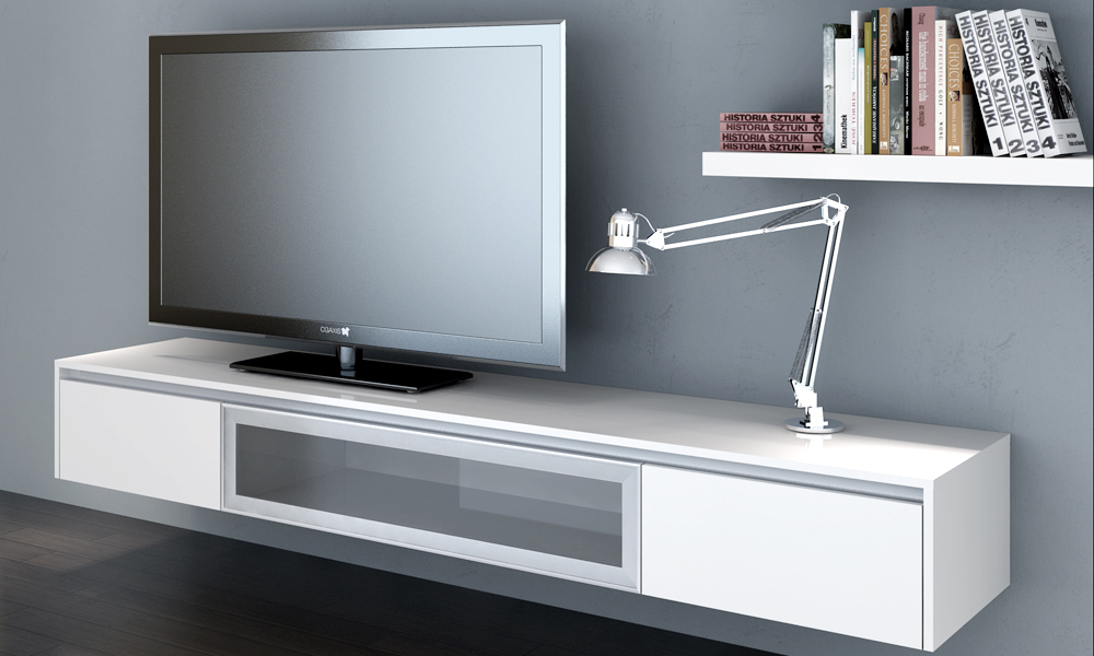 tv unit and coffee table gainsville